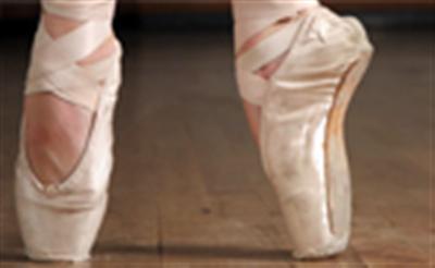 Main photo for Salisbury Dance Studios