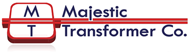 Main photo for Majestic Transformer Co