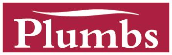 Main photo for Plumbs Ltd