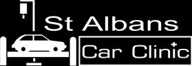 Main photo for St Albans Car Clinic