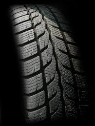 Main photo for Colin's Tyre Services Ltd