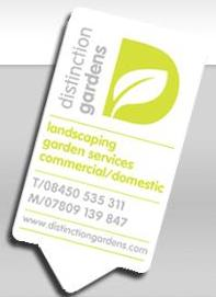 Main photo for Distinction Gardens