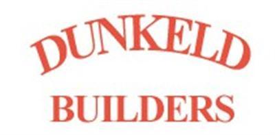 Main photo for Dunkeld Builders