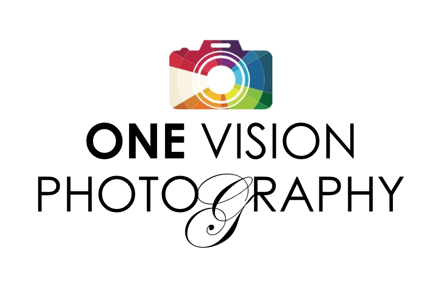 Main photo for One Vision Photography