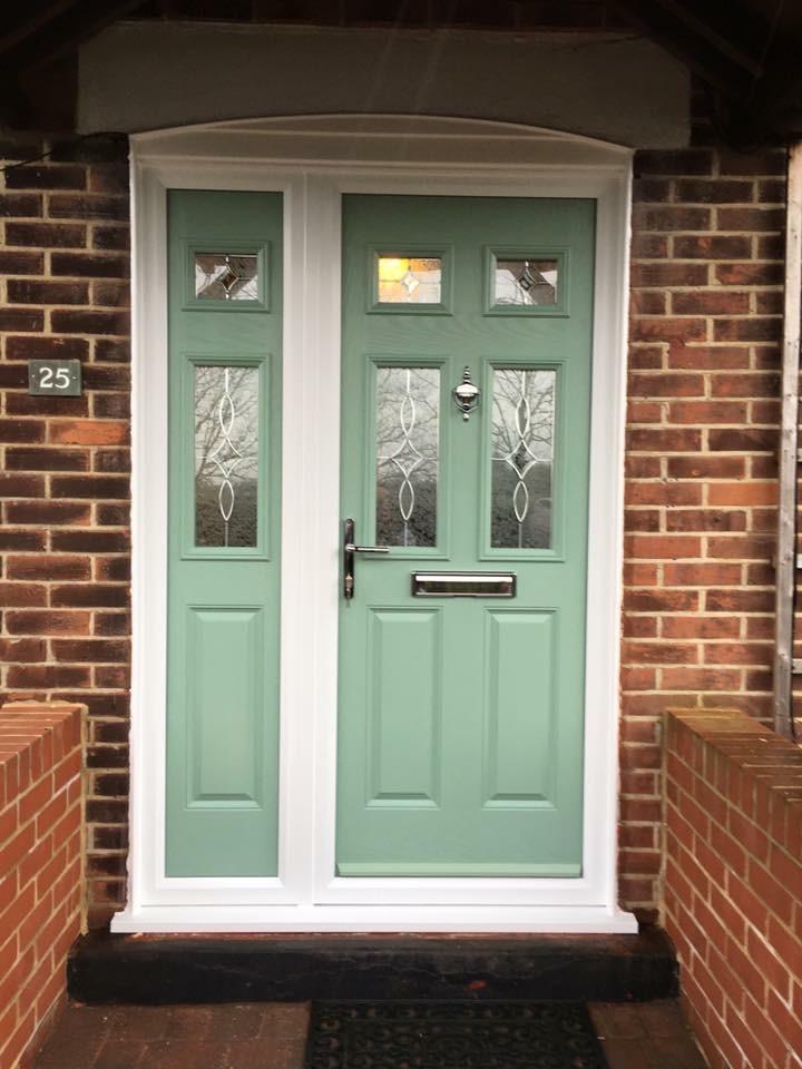 Main photo for Window-Tech Home Improvements