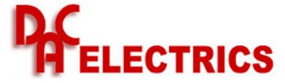Main photo for Dac Electrics