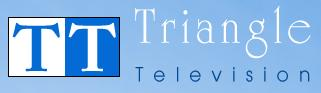 Main photo for Triangle TV