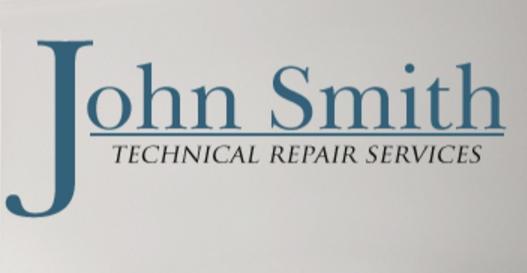 Main photo for John Smith
