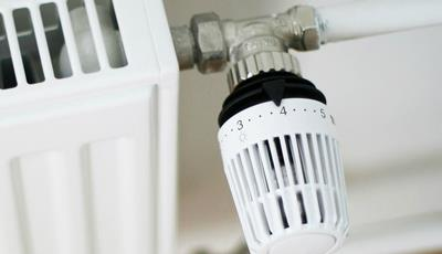 Main photo for Four Oaks Plumbing & Heating Ltd