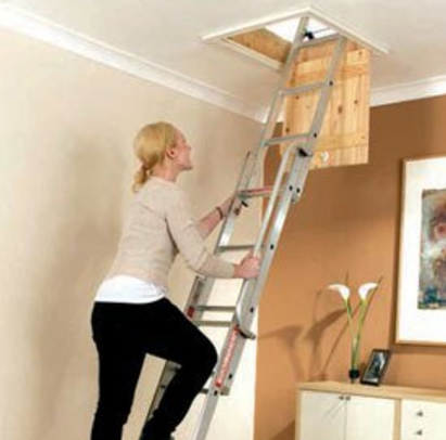 Main photo for Bell Carpentry And Joinery