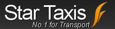 Main photo for Star Taxis & Executive Travel