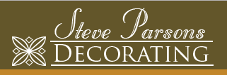Main photo for Steve Parsons Decorating