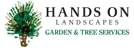 Main photo for Hands On Landscapes