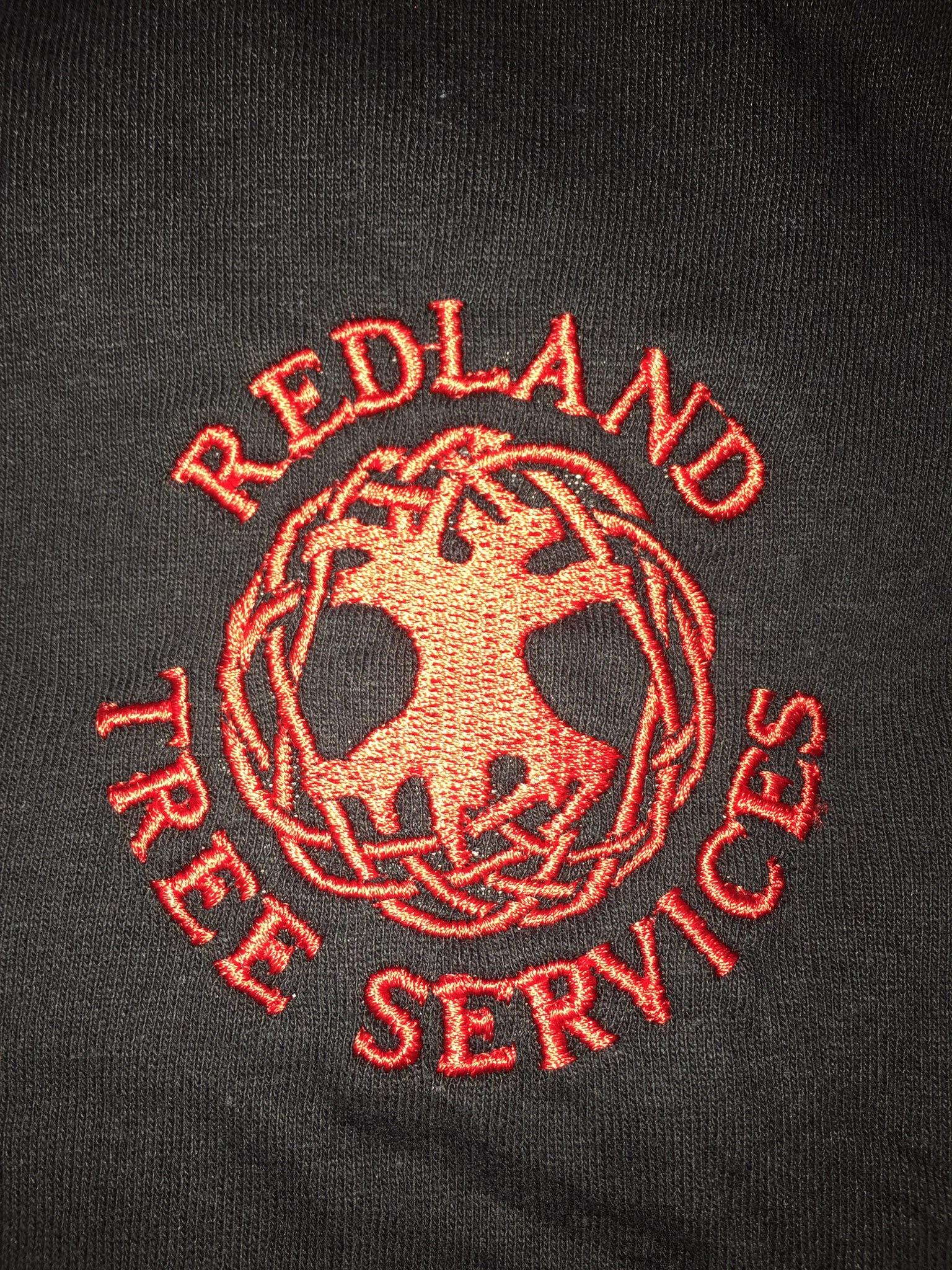 Main photo for Redland Tree Services