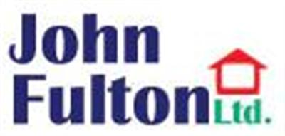 Main photo for John Fulton (Plumbers) Ltd