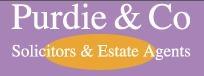 Main photo for Purdie & Co Ltd