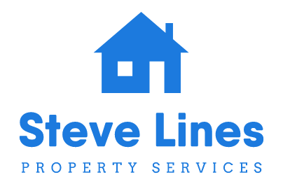 Main photo for Steve Lines Property Services