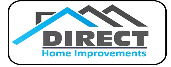 Main photo for Direct Home Improvement