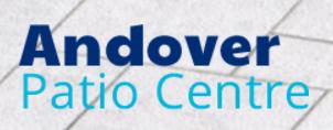 Main photo for Andover Patio Centre