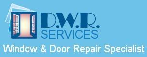 Main photo for DWR Services Ltd