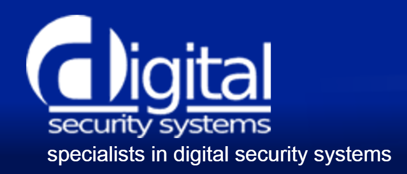 Main photo for Digital Security Systems UK Ltd