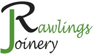Main photo for Rawlings Joinery