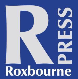 Roxbourne press ltd printers 020 8866 2762 harrow thomson local main photo for roxbourne press ltd reheart Images