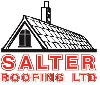 Main photo for Salter Roofing Ltd