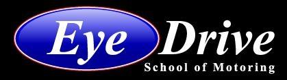 Main photo for Eye Drive School Of Motoring