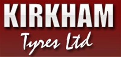 Main photo for Kirkham Tyres Ltd