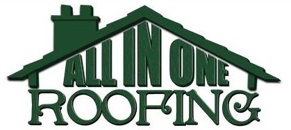 Main photo for All In One Roofing