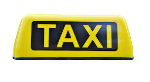 Main photo for Newhaven Cabs
