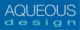 Main photo for Aqueous Design Ltd
