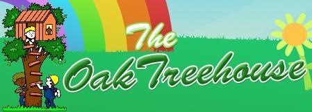 Main photo for The Oak Tree House Nursery