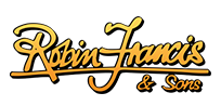 Main photo for Robin Francis & Sons