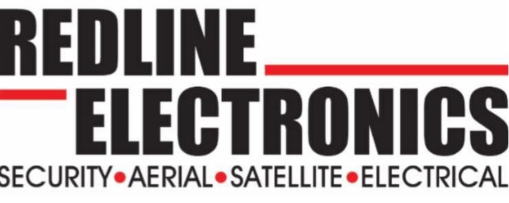 Main photo for Redline Electronics Ltd