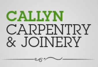 Main photo for Callyn Carpentry & Joinery