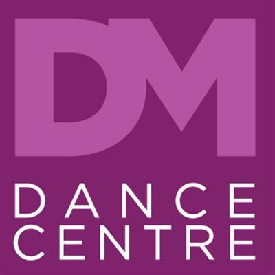 Main photo for D M Dance Centre