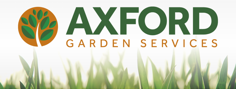 Main photo for Axford Garden Services Ltd