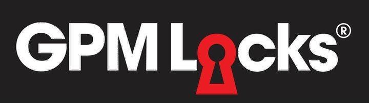 Main photo for GPM Locks