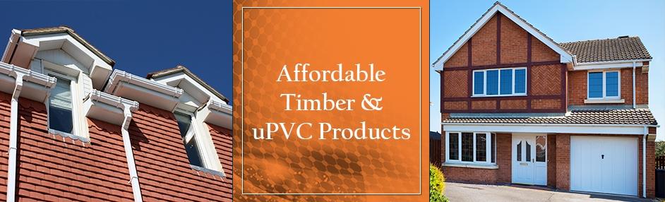 Main photo for RIC Hemmings Timber Merchant Ltd
