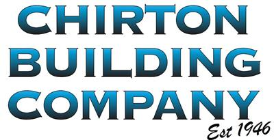 Main photo for Chirton Building Co