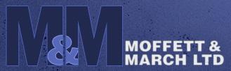 Main photo for Moffett & March Ltd
