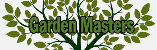 Main photo for Garden Masters