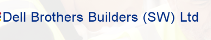 Main photo for Dell Brothers Builders (SW) Ltd