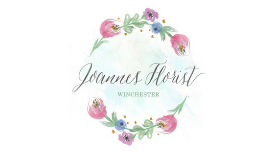 Main photo for Joannes Florist