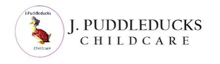 Main photo for J Puddleducks Childcare