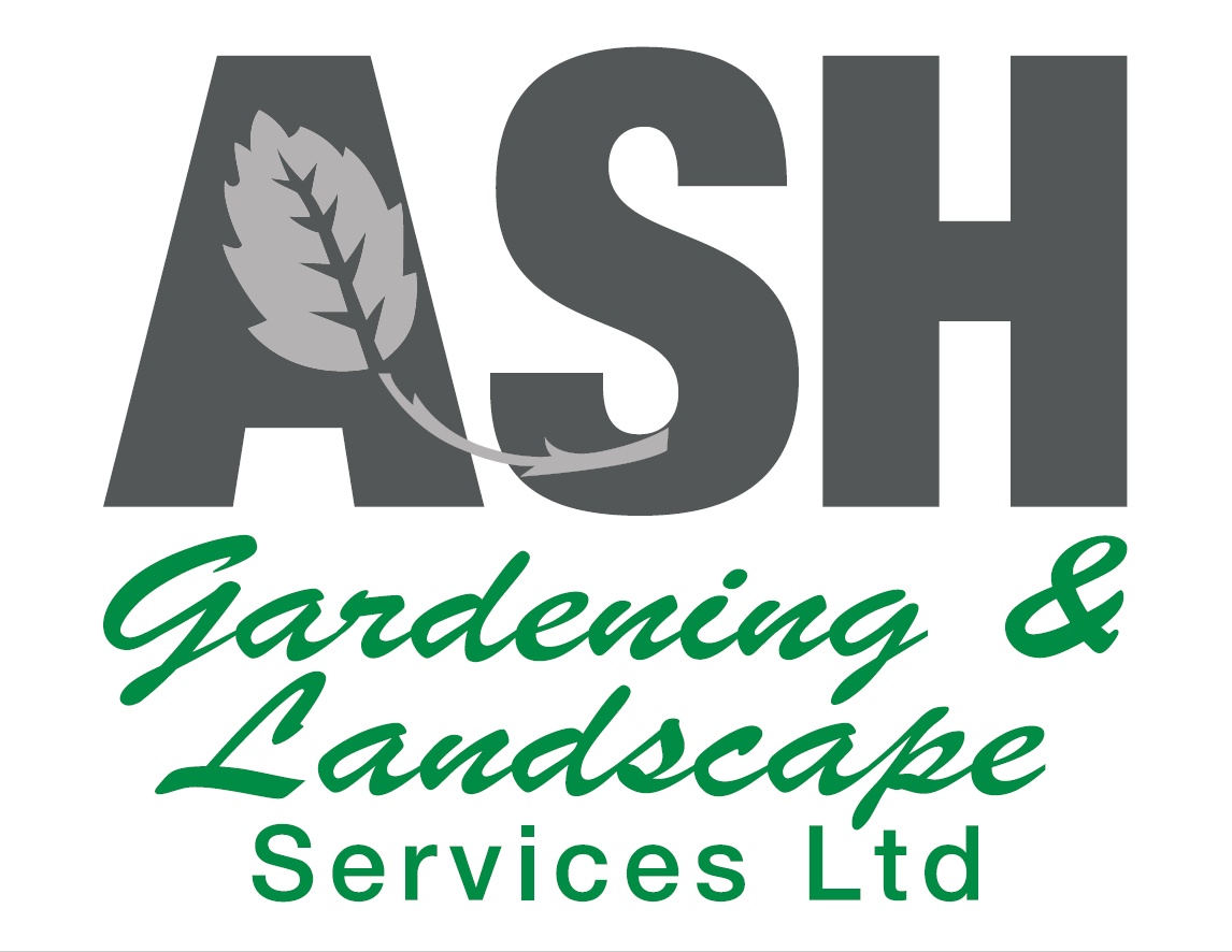 Main photo for Ash Gardening & Landscape Services Ltd