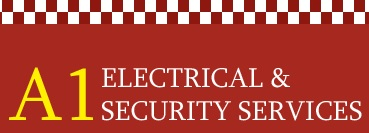 Main photo for A1 Electrical & Security Services