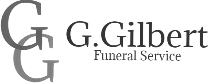 Main photo for G. Gilbert  Funeral services